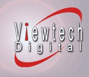 Viewtech Digital