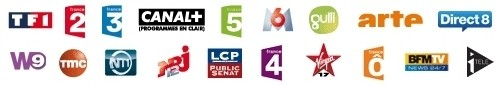 fransat-channel-logos