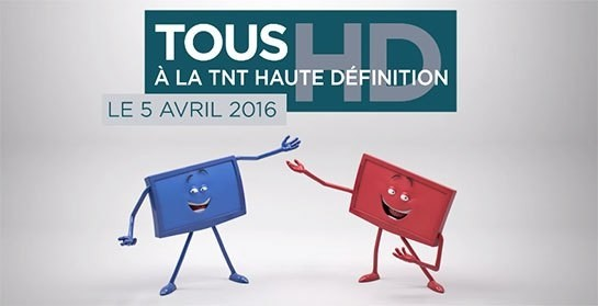 french-hd-switchover